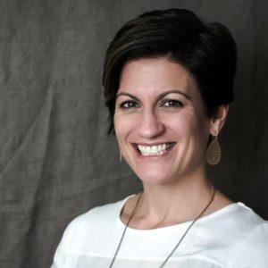 Picture of Dr. Katie Novak