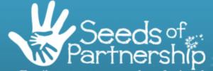 Logo of Seeds of Partnership