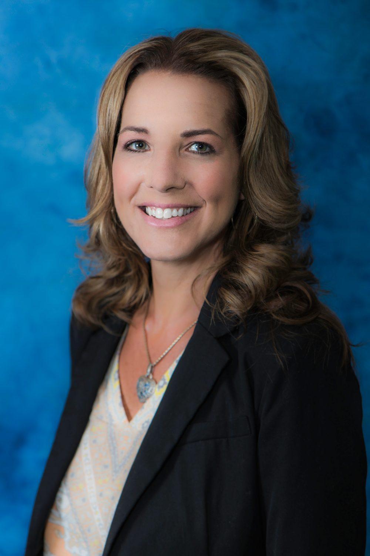 Kristin Brooks