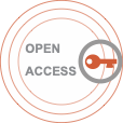 Open Access Project Logo