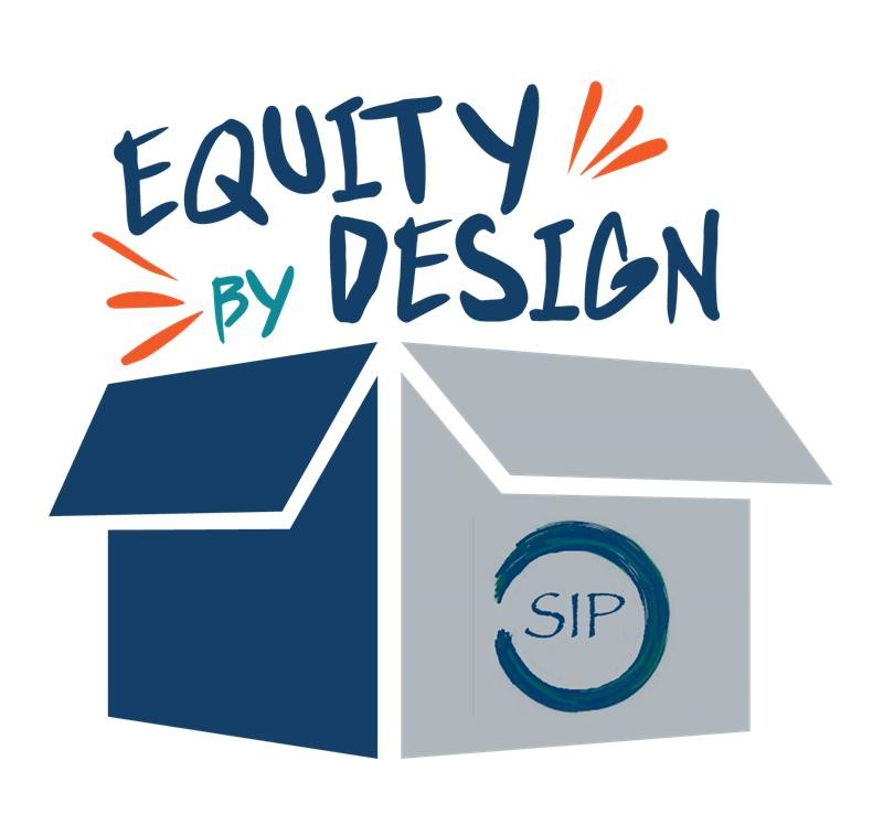 SIP Grantee Exclusive! Katie Novak Equity By Design Conference in a Box Session 5 (5 session series)