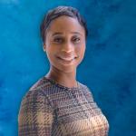 Juliette Anyanwu